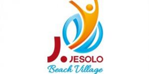 Jesolo Beach Village con Cucina Nostrana