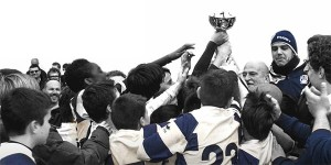 26° Torneo di Rugby città di Mogliano