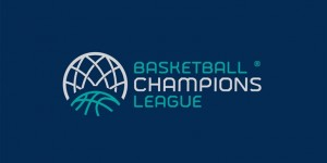 Umana Reyer Venezia alla Basketball Champions League