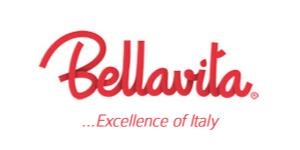 Cucina Nostrana partecipa a Bellavita Expo 2014