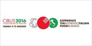Cucina Nostrana è pronta a partire per il CIBUS 2016