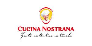 Vittoria di classe al Rally di Bassano per il team sponsorizzato da Cucina Nostrana