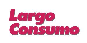 Nuova pubblicazione su Largo Consumo