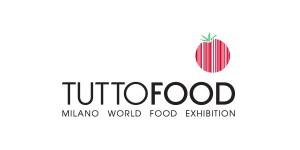Cucina Nostrana partecipa a TUTTOFOOD 2015