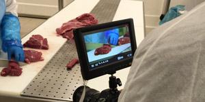 Presentato il nuovo video di Cucina Nostrana