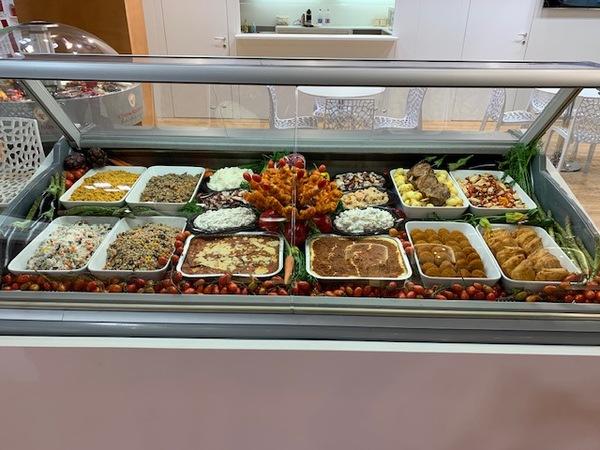 Cucina-nostrana-tuttofood-2019-1