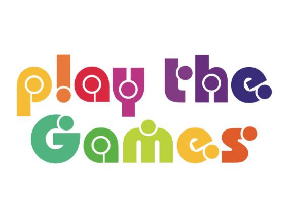 Play the Games, Cucina Nostrana sostiene gli Special Olympics Italia Games 2019!